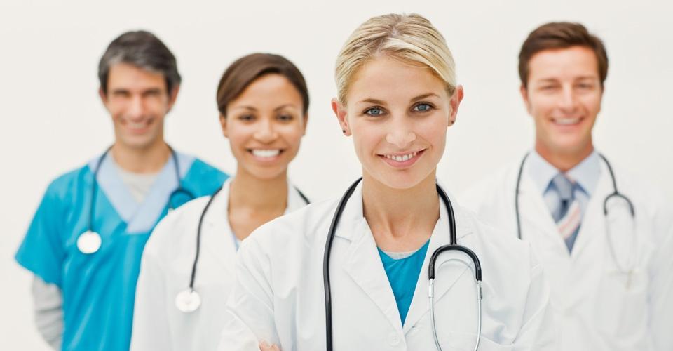 Выбор одежды для медицинских работников   Браво Спецодежда
